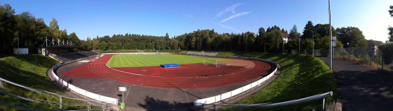 VfL Klafeld-Geisweid 08 e.V.